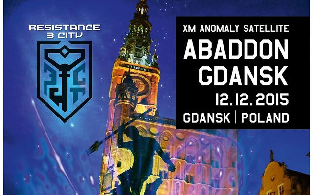 ABADDON_RES_gdansk_A3_prj1